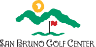 San Bruno Golf Center
